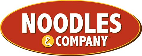and co noodles company rocklin shopping centers