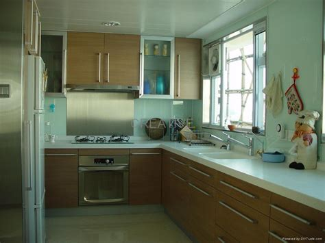 kitchen cabinets from china direct buy lssweb info kitchen cabinet 廚櫃 circle hong kong services or