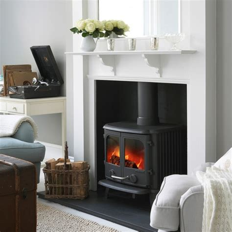 gas fires in bedrooms cleanheat panther gas fire from morso gas fireplaces