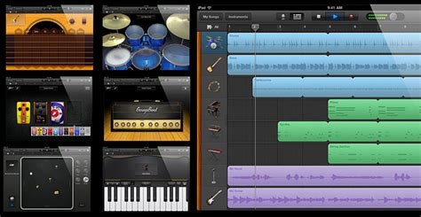 garageband android garageband for android android mac pc apps in apk dmg zip exe format