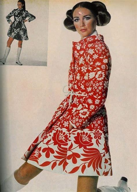 fashion ideas  pinterest  vintage fashion  fashion  sixties fashion