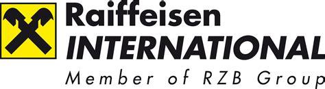 reffeisen bank raiffeisen bank international logo logosurfer
