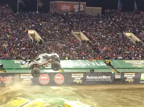 when is the monster truck show 2014 100 el paso monster truck show 2014 128 best best