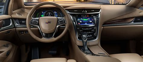 2019 Cadillac Ct8 Interior by 2019 Cadillac Ct8 Release Date Interior Price Specs
