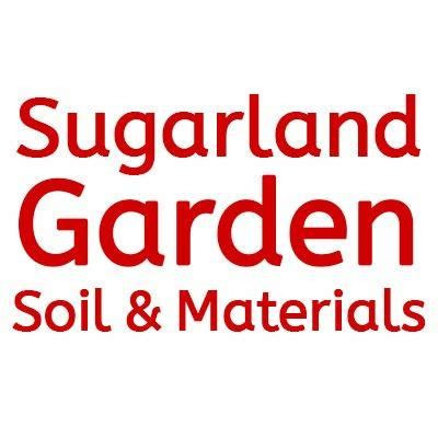 Yahoo Search White Pages Sugarland Garden Soil Materials In Chasse La Whitepages