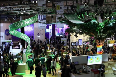 mobile world congress news mwc 2015 top 5 mobile tech trends to expect from