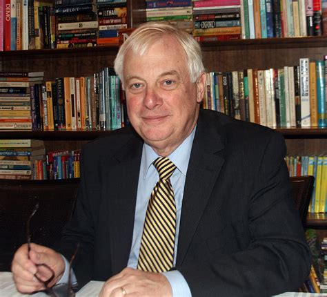 patten university wiki chris patten wikipedia