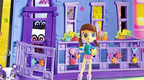 littlest pet shop bedroom home decor ideas best place to find your decoration home ideas www homedecorz co