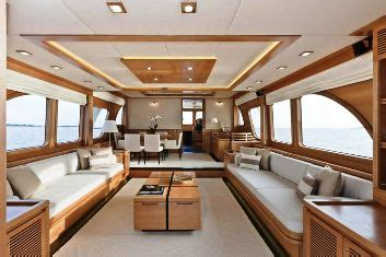 marine upholstery cleaning superior furniture care - Boat Furniture Cleaner