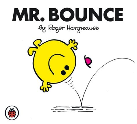 finds bounce books mr and miss mr bounce penguin books australia