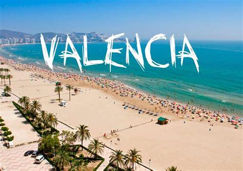 best of valencia valencia beaches 183 nest hostels valencia