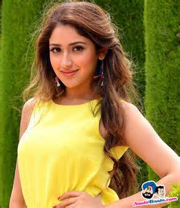 Sayesha saigal image gallery picture 57273