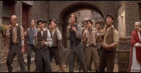 s day actors names newsies cast where are the actors from the 1992 disney
