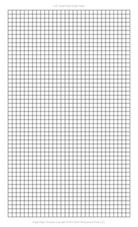 printable quad paper a4 graph paper 0 25 inch quad ruled pdf templates