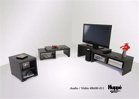 move 2 modern tv stand by up huppe 3 312 00 tv stands tv stands in las vegas vizion furniture 702 365 5240