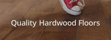 Hardwood Floors Fort Worth   Top Rated in DFW   Free Quotes!