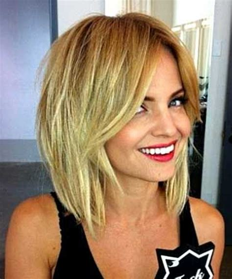 medium shaggy hairstyles for women medium shaggy hairstyles 2016 for women full dose
