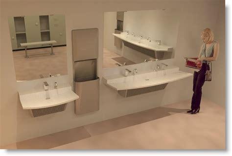 Ada Bathroom Design Bentley Aecosim Building Designer Reads Manufacturer Revit