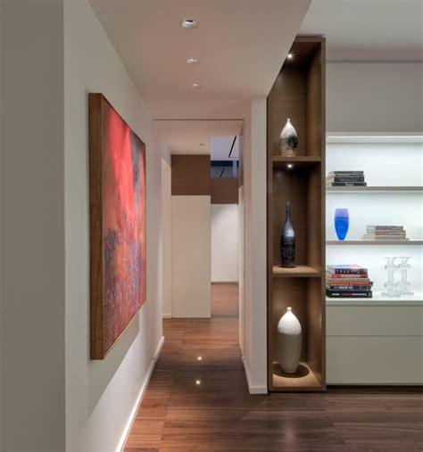 decoracion de pasillos minimalistas casas minimalistas y modernas pasillos modernos y