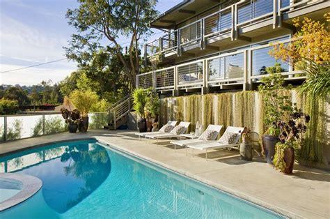 home design shows on bravo home design shows on bravo 28 images modern home mens