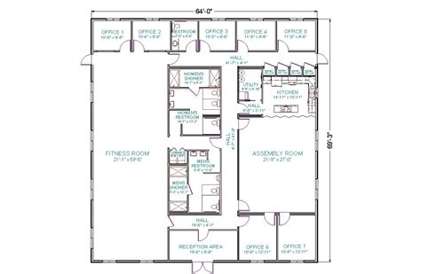 small medical office floor plans small office floor plans design
