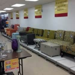 Furniture Stores In Stafford Tx by Tuesday Morning Gift Shops Sugar Land Tx United States Reviews Photos Yelp
