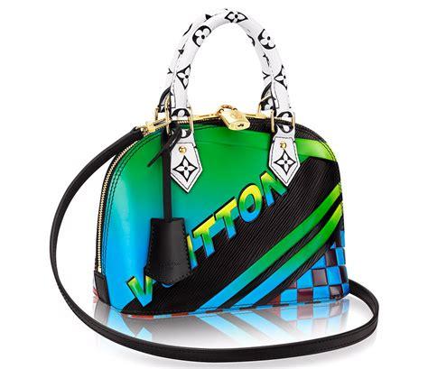 Bonia Tote Bag Special Edition 2017 Year All 17bo 205 Semi Premium louis vuitton race bags