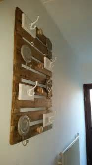 hanging shelf ideas pallets wooden hanging wall shelf pallet ideas recycled upcycled pallets furniture projects