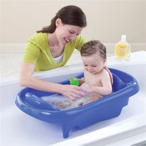 bathtub for toddlers bath seat for baby the first years baby bathtub 3 on