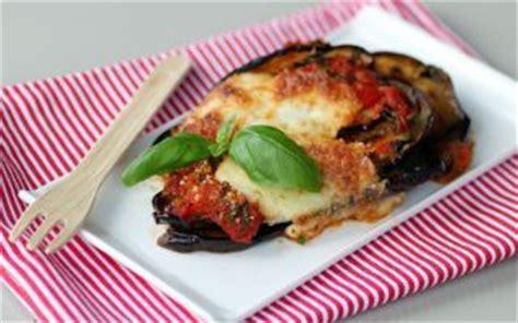 cuisine tv recettes italiennes cuisine italienne saveurs le meilleur de la