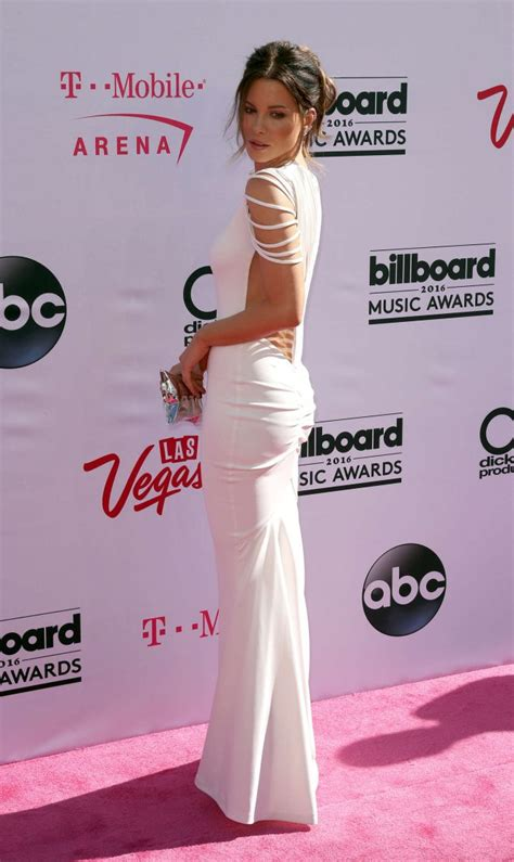 2016 billboard music awards news pictures and videos kate beckinsale 2016 billboard music awards 03 gotceleb