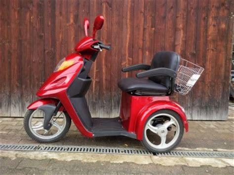 Dreirad Roller Gebraucht Kaufen by Ebay Auto Kaufen Gebraucht Html Autos Weblog