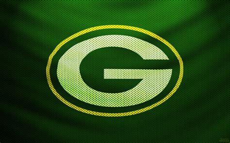 wallpaper in green bay green bay packer wallpapers 365 days of design