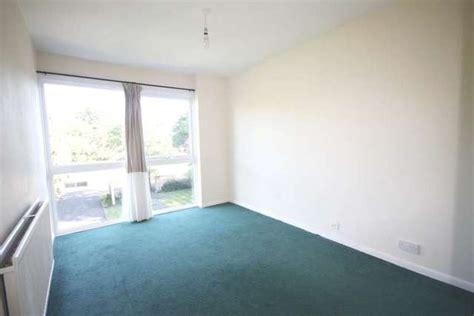 1 bedroom flat kent 1 bedroom flat to rent in hayne road beckenham br3