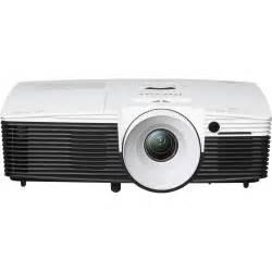 Projector Ricoh Ricoh Pj Wx5460 4100 Lumen Wxga Single Chip Dlp Pj Wx5460 B H