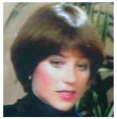 dorothy hamill in the 80s dorothy hamill haircut photos dorothy hamill haircut