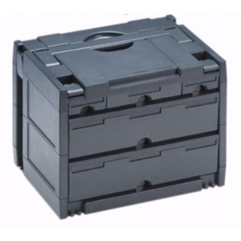 hornbach gummistiefel schubladen systainer iv gr 246 223 e 4 koffer 315x400x300mm mit 5