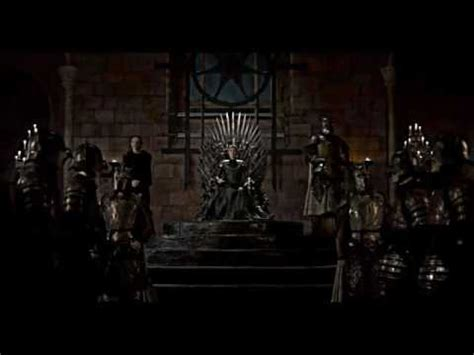 of thrones light of thrones 6x10 light of seven soundtrack