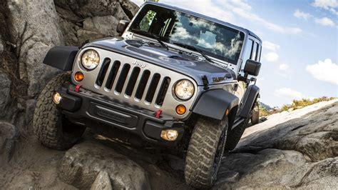 2018 jeep wrangler redesign 2018 jeep wrangler redesign and price auto list cars