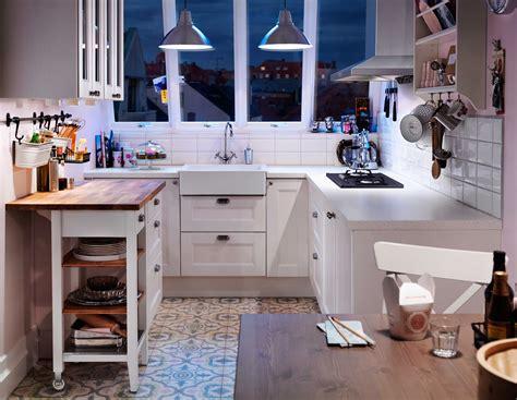 cuisine en u ikea 214 sterreich inspiration k 252 che wei 223 landhausstil