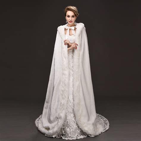 hochzeitskleid cape online buy wholesale bridal cloak from china bridal cloak
