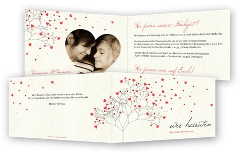 Hochzeitseinladungen Vorlagen Muster Vorlage Hochzeit Einladungen Feinekarten
