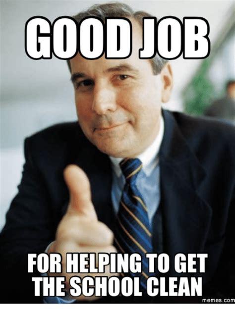 Great Job Meme - 20 good job memes that ll make you feel proud sayingimages com