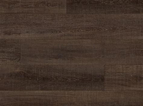 COREtec Plus 7 Margate Oak 8 mm Waterproof Vinyl Floor