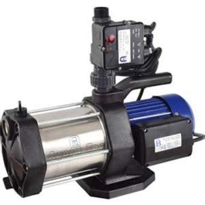Einhell Hauswasserwerk Druckschalter Einstellen by ᐅ Gartenpumpe Mit Druckschalter Test 2 Top Modelle