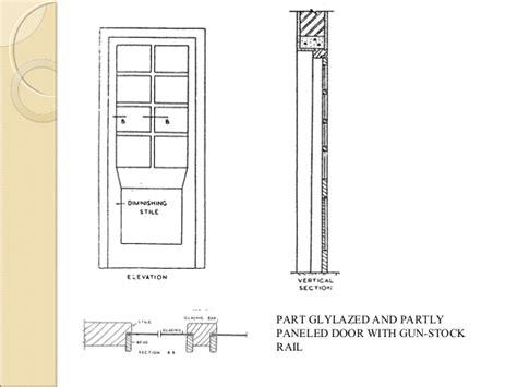 door plan elevation and section sliding door plan elevation photo album woonv com