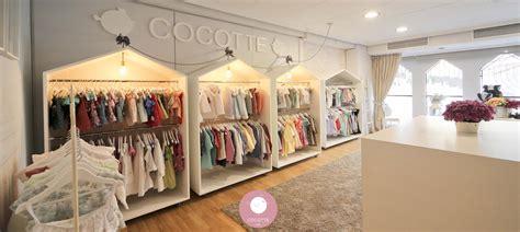 tienda de flamenco on line tienda showroom en madrid cocotte kids la tienda online de ropa infantil con