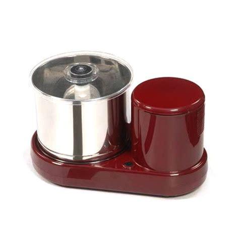 Vignesh Enterprises Manufacturer Of Table Top Grinder Table Top Grinder