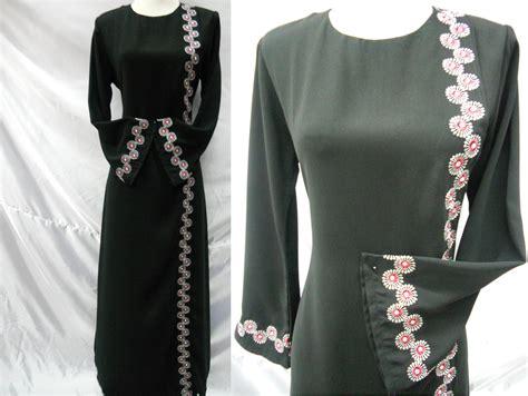 gambar baju jubah moden untuk wanita gambar baju jubah moden untuk wanita norzi beautilicious