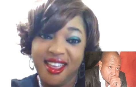 nollywood actors and actresses that death 2015 and 2016 nollywood actress reveals more on muna obiekwe s dying